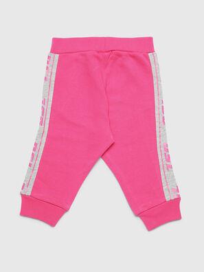 PSUITAB, Fuchsia - Pantalons