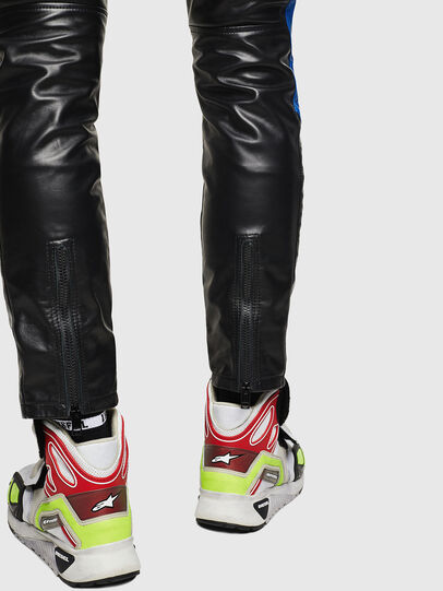 Diesel - ASTARS-PTRE, Noir - Pantalons - Image 6
