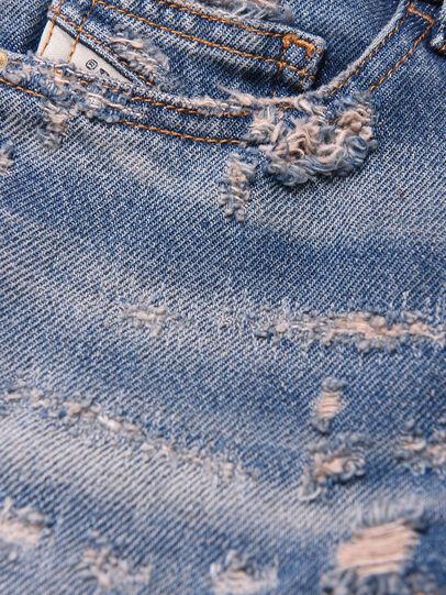 Diesel - D-EETAR-J, Bleu - Jeans - Image 3
