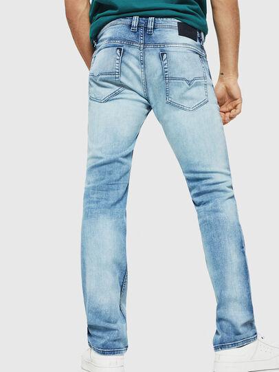 Diesel - Safado C81AS,  - Jeans - Image 2