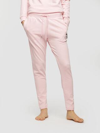 UFLB-ELTON,  - Pantalons