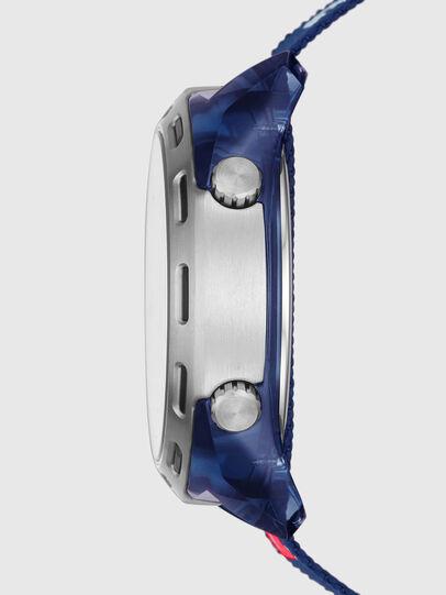 Diesel - DZ1915, Bleu - Montres - Image 2