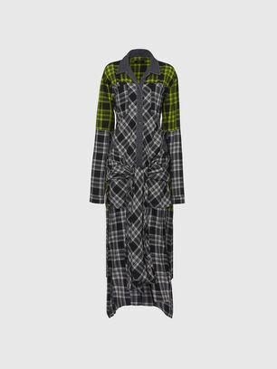D-NIAVY,  - Robes