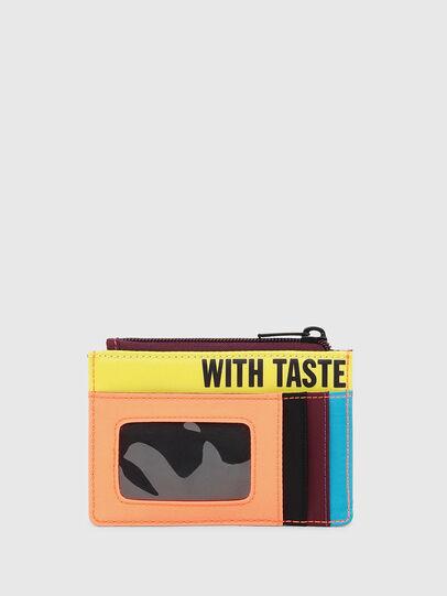 Diesel - FENETRE, Multicolore - Petits Portefeuilles - Image 2