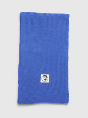 RCASENTI, Bleu - Other Accessories