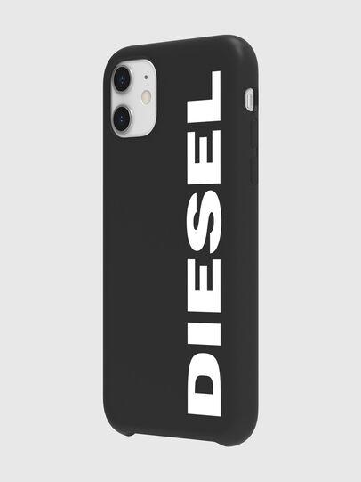 Diesel - DIPH-029-STBW, Noir/Blanc - Coques - Image 6
