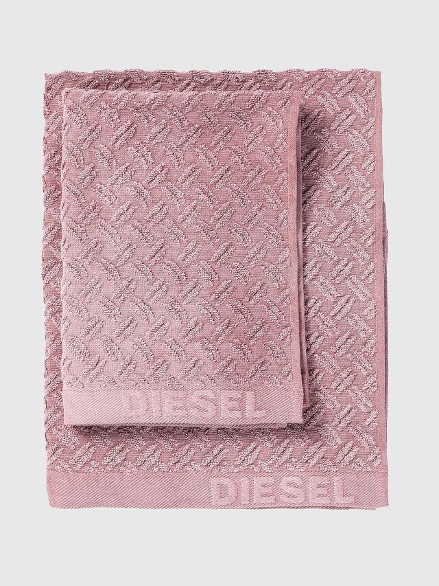 Diesel - 72298 STAGE, Rose - Bath - Image 1