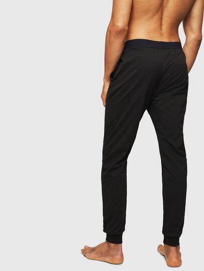 Diesel - UMLB-JULIO, Noir - Pantalons - Image 2