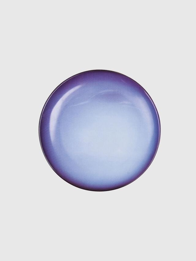 10822 COSMIC DINER, Bleu