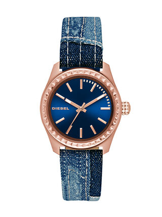 DZ5510, Jean bleu