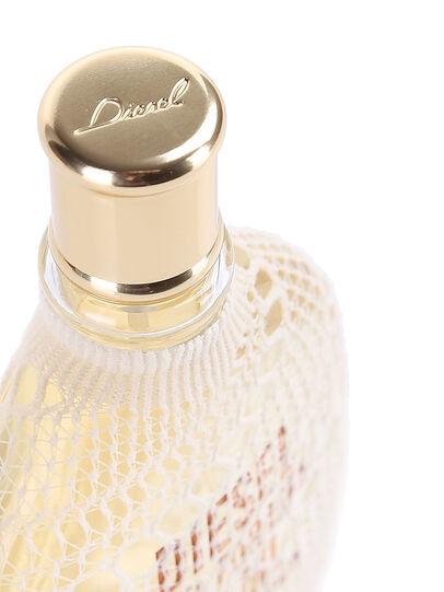 Diesel - FUEL FOR LIFE WOMAN 75ML, Générique - Fuel For Life - Image 4