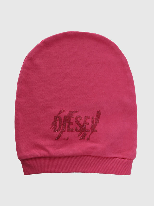 Diesel - FLIBY, Rose - Other Accessories - Image 1