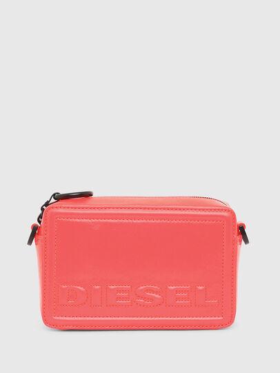 Diesel - ROSA', Pêche - Sacs en bandoulière - Image 1