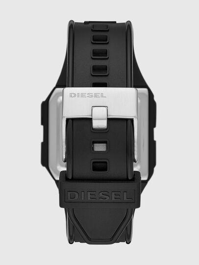 Diesel - DZ1918, Noir - Montres - Image 3