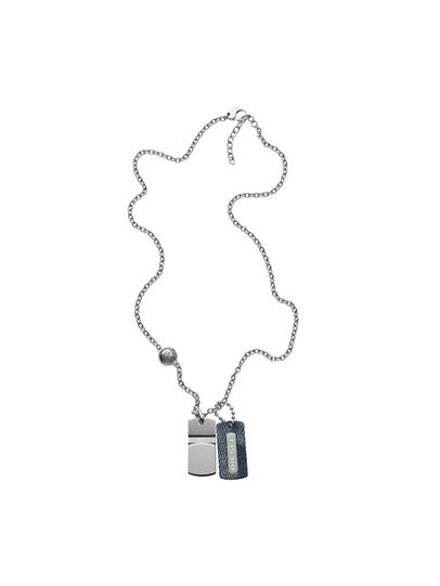Diesel - NECKLACE DX0980,  - Colliers - Image 1