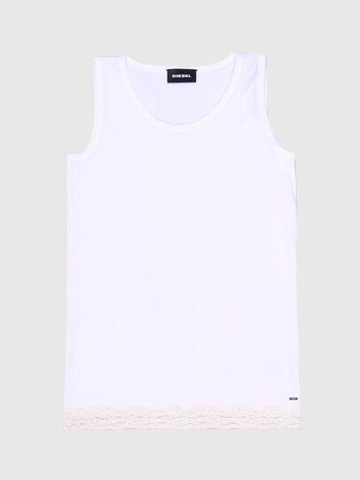 Diesel - TAPUL,  - T-shirts et Hauts - Image 1