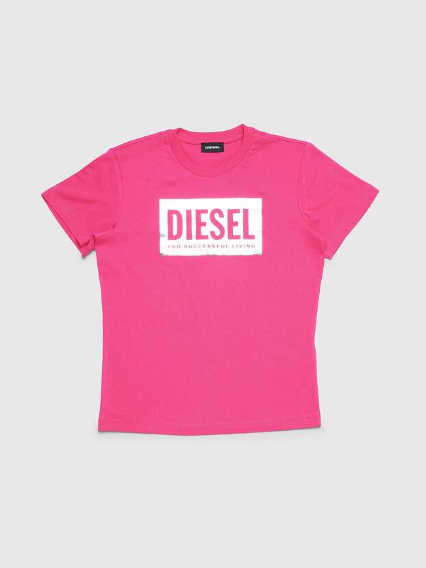 TFOIL, Rose - T-shirts et Hauts