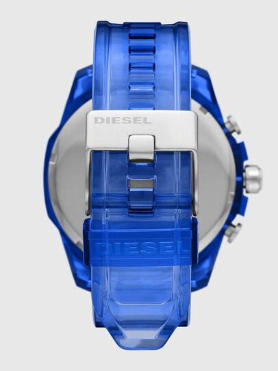 Diesel - DZ4531, Bleu - Montres - Image 2