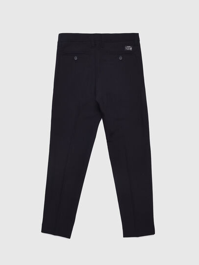 Diesel - PNAOKIX, Noir - Pantalons - Image 2