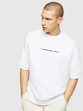 S-MAGGY-SH-COPY,  - Pull Cotton