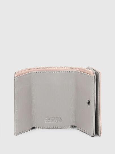Diesel - LORETTINA, Rose Poudré - Bijoux et Gadgets - Image 4