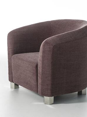 DECOFUTURA - PETIT FAUTEUIL,  - Furniture