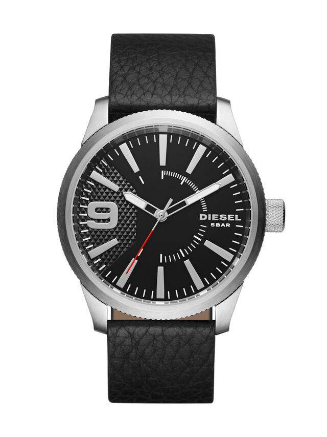 Diesel - DZ1766, Noir - Montres - Image 1