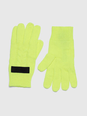 NALLI, Jaune Fluo - Other Accessories