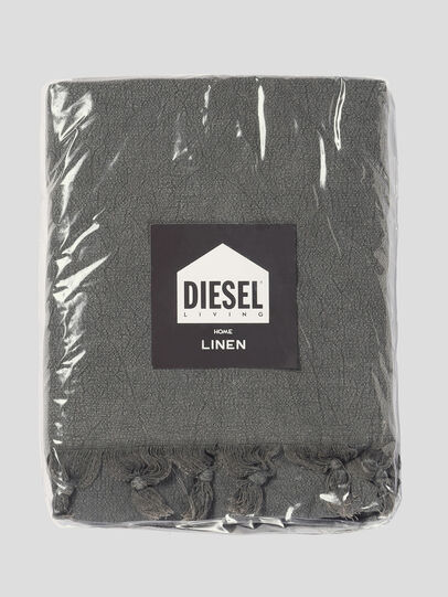 Diesel - 72357 SOFT DENIM, Gris - Bath - Image 2