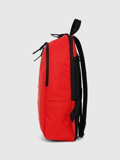 Diesel - BOLD BACK II, Rouge - Sacs à dos - Image 3
