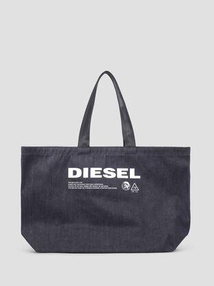 6073365f16 Sacs Homme: à dos, en bandoulière   Go with the tease · Diesel