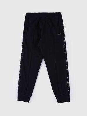 PJNAILY, Noir - Pantalons