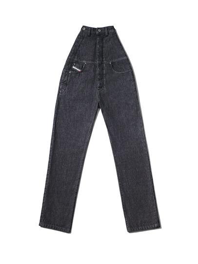 Diesel - GMPT01,  - Pantalons - Image 1