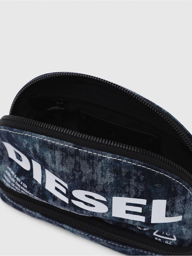 Diesel - NEW D-EASY, Bleu - Bijoux et Gadgets - Image 3