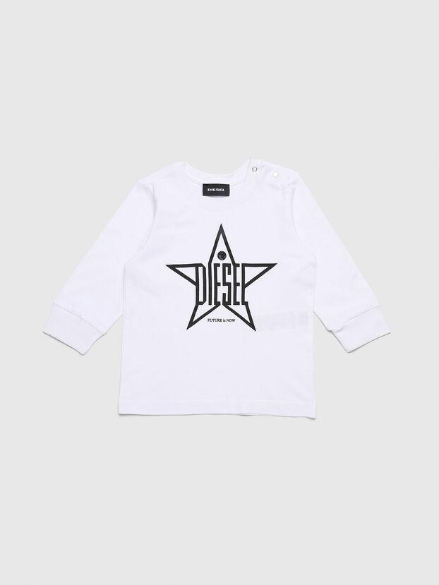 TDIEGOYHB-ML,  - T-shirts et Hauts