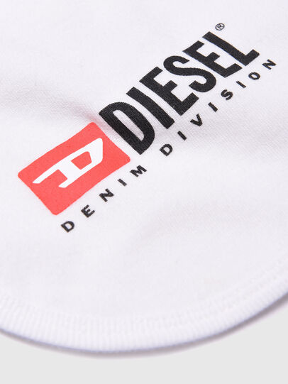 Diesel - VIRRODIV-NB, Blanc - Other Accessories - Image 2