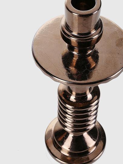 Diesel - 10954 TRANSMISSION, Bronze - Accessoires de Maison - Image 3