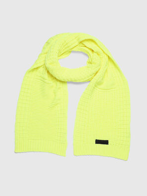 RUMA, Jaune Fluo - Other Accessories