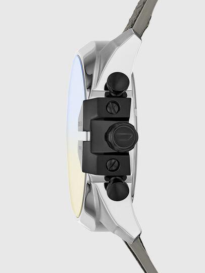 Diesel - DZ4523, Gris - Montres - Image 2