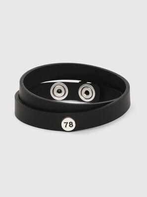 A-IRI, Noir - Bijoux et Gadgets