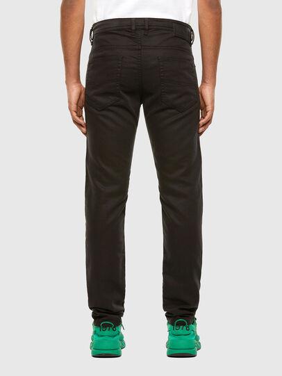 Diesel - Thommer JoggJeans® 069NC, Noir/Gris foncé - Jeans - Image 2