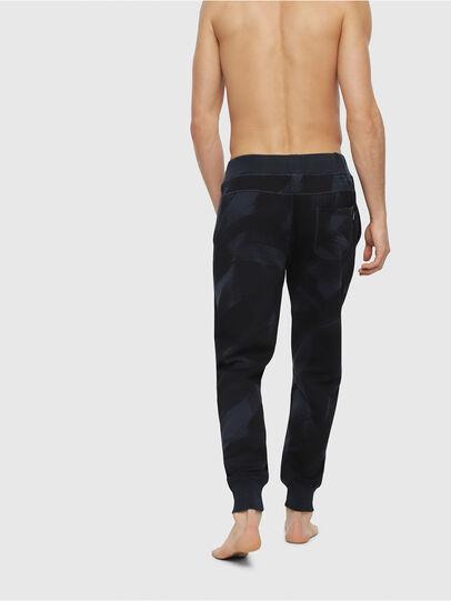 Diesel - UMLB-PETER,  - Pantalons - Image 2