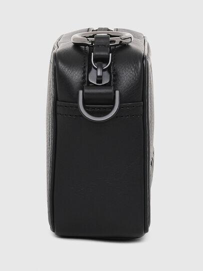 Diesel - ROSA', Noir - Sacs en bandoulière - Image 3