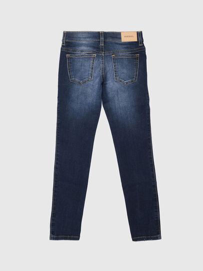 Diesel - DHARY-J,  - Jeans - Image 2