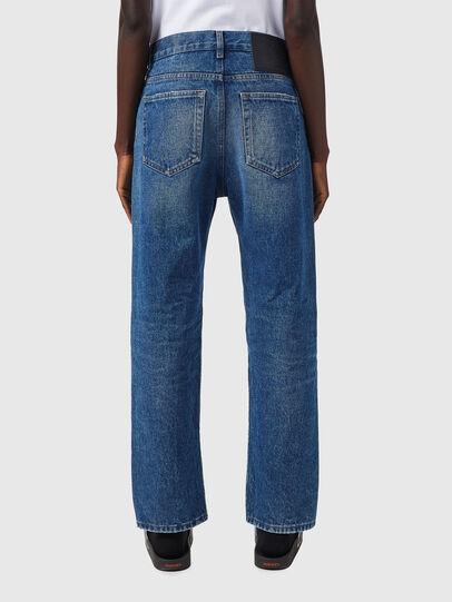 Diesel - D-Air Z079Y, Bleu moyen - Jeans - Image 2