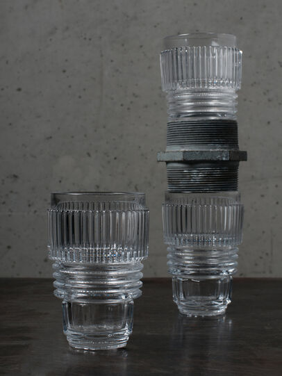 Diesel - MACHINE COLLECTION,  - Verres - Image 4