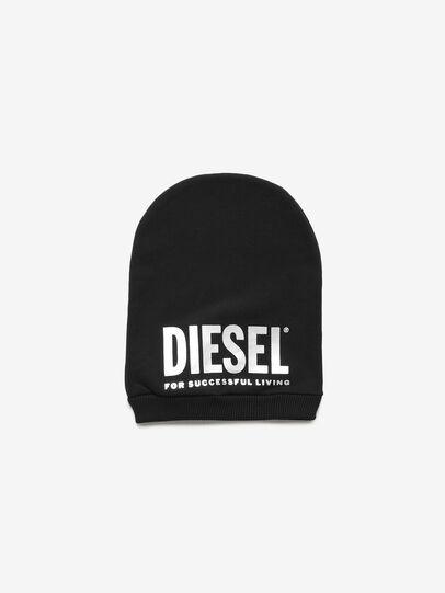 Diesel - FORDI, Noir - Other Accessories - Image 1