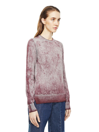 Diesel - MESULF,  - Pull Maille - Image 4