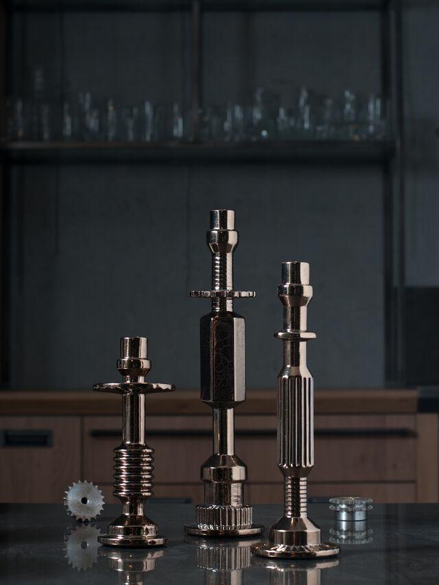 Diesel - 10953 TRANSMISSION, Bronze - Accessoires de Maison - Image 5