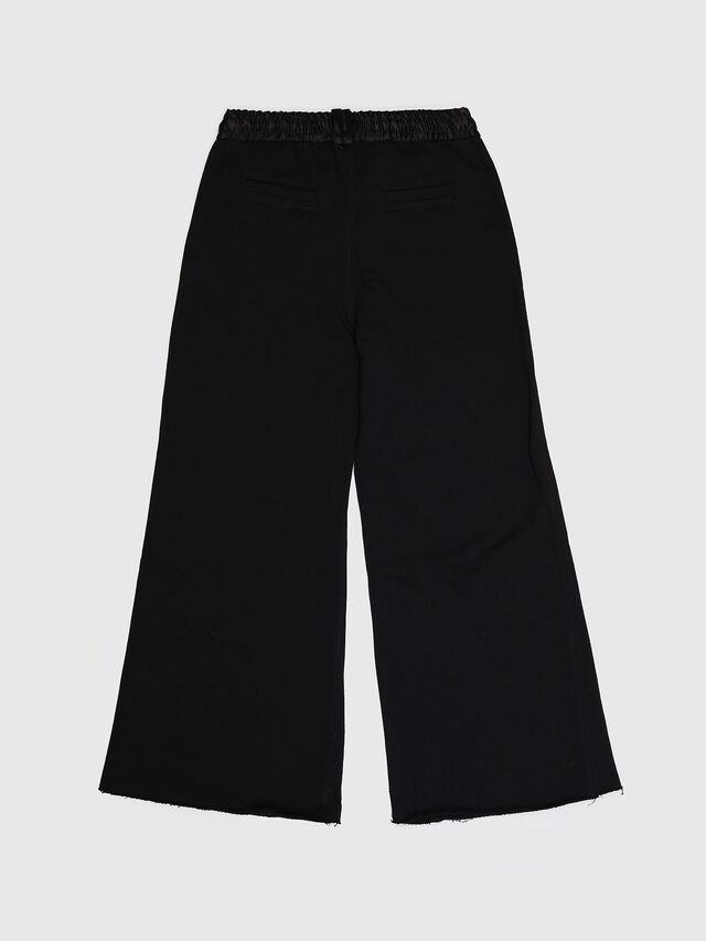 Diesel - PJABLA, Noir - Pantalons - Image 3